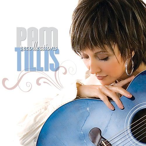 Recollection von Pam Tillis