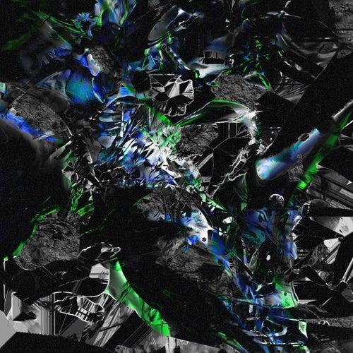 Cyberslime by Tenshou