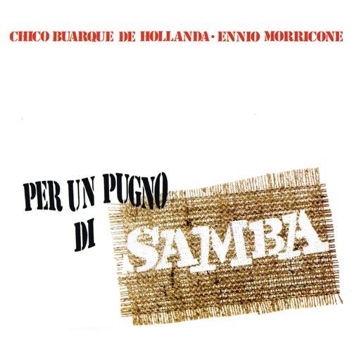 Per Un Pugno Di Samba von Chico Buarque