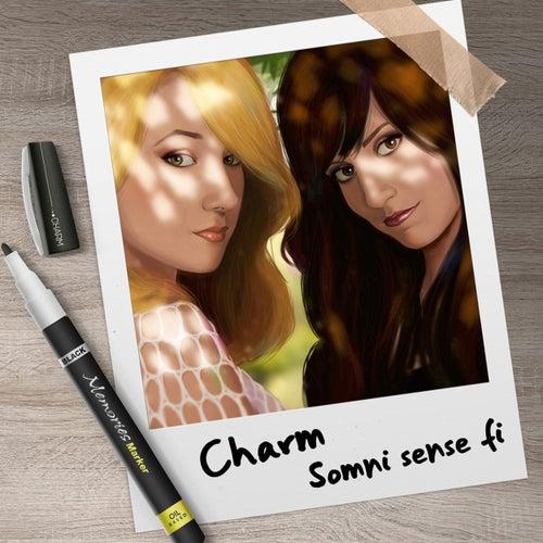 Somni sense fi by Charm