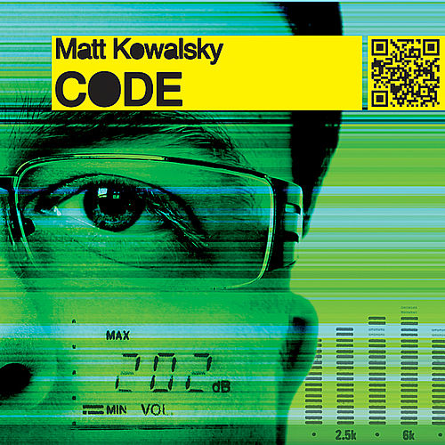 Code de Matt Kowalsky