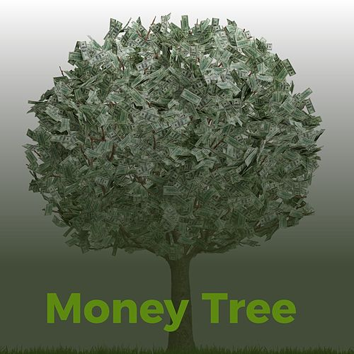 Money Tree de Merle Haggard