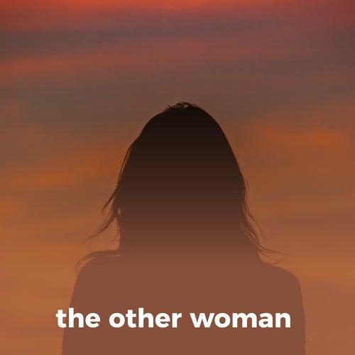 The Other Woman de Arthur Alexander