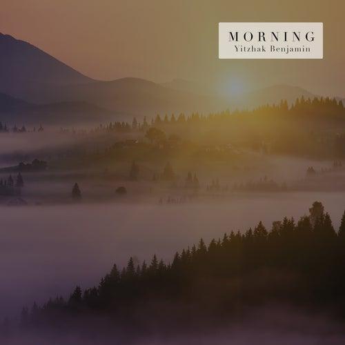 Morning by Yitzhak Benjamin