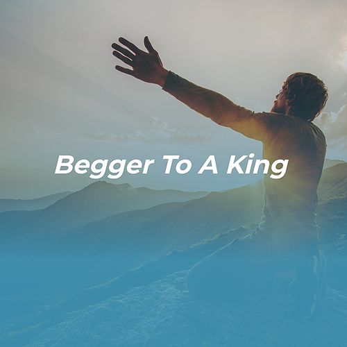 Begger to a King by Hank Snow