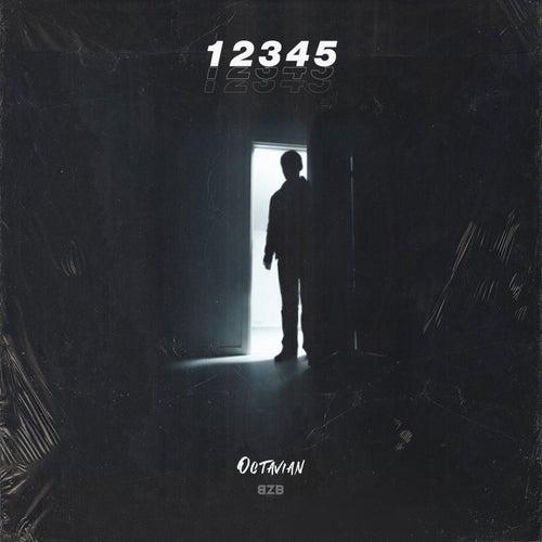 12345 von Octavian
