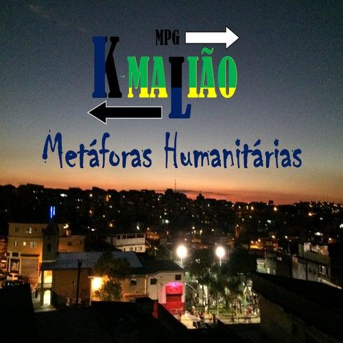 Metáforas Humanitárias de Kmalião