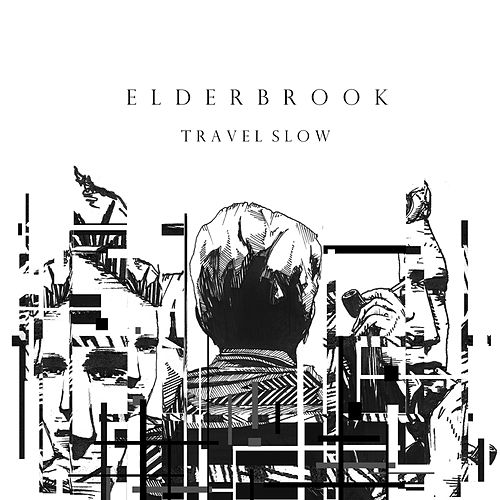 Travel Slow by Elderbrook