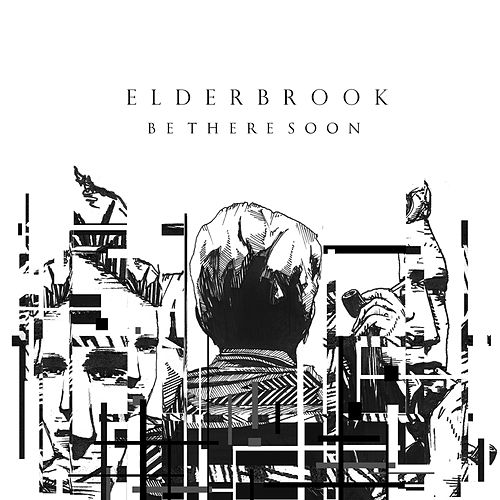 Be There Soon di Elderbrook