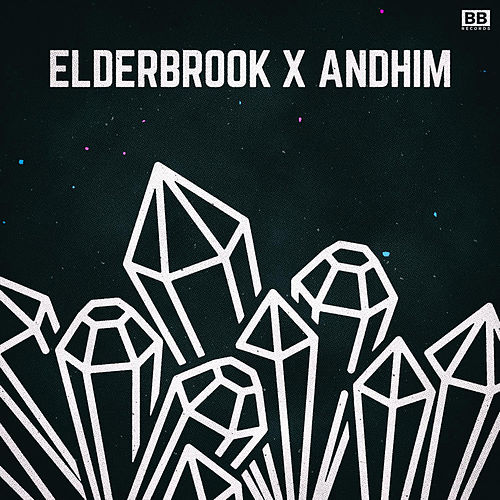How Many Times de Elderbrook