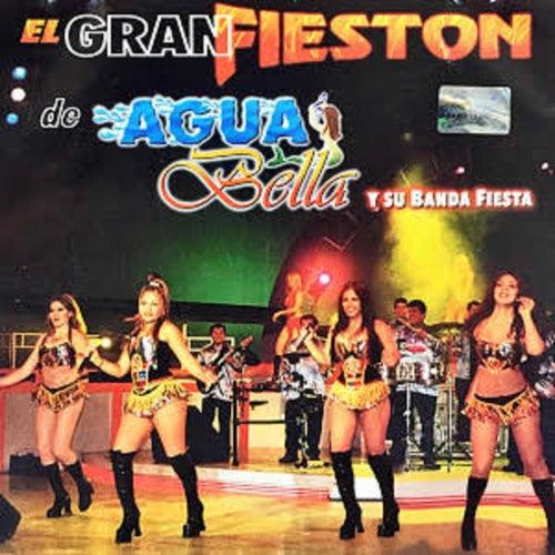 El Gran Fieston by Aguabella