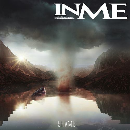 Shame by InMe