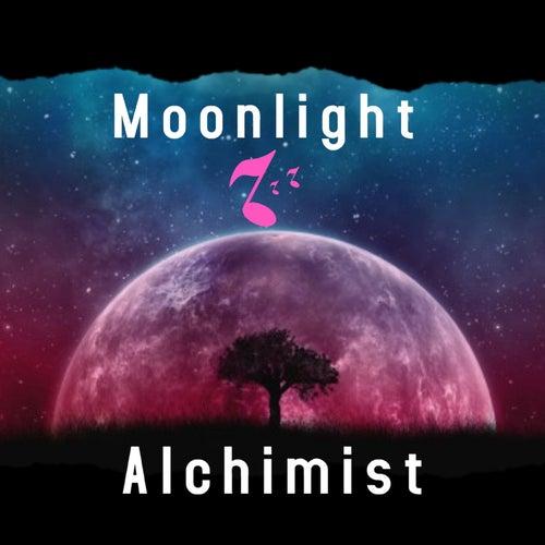 Moonlight de The Alchemist