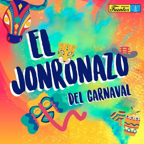 El Jonronazo del Carnaval von German Garcia