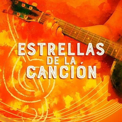 Estrellas de la canción de Various Artists