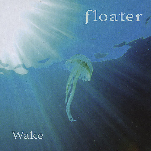 Wake de Floater