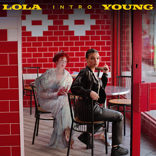 Intro by Lola Young