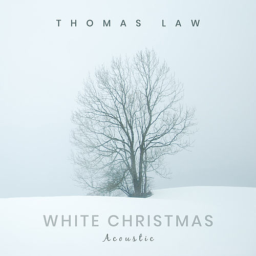 White Christmas (Acoustic) de Thomas Law