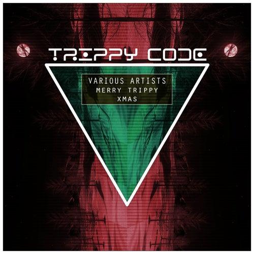 Merry Trippy Xmas de Various Artists