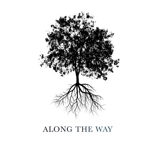 Along The Way by Dilia