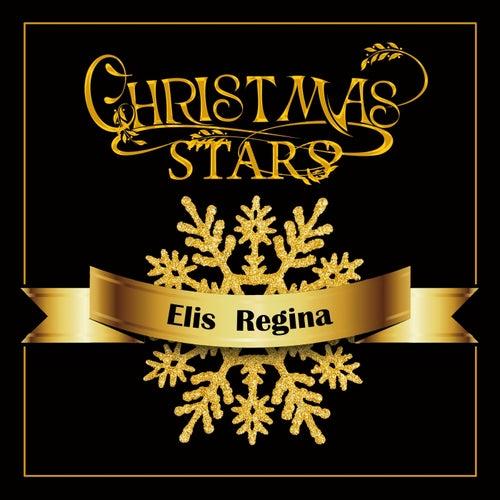 Christmas Stars: Elis Regina von Elis Regina
