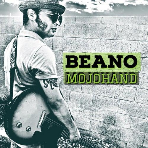 Crazy Woman de Beano Mojohand