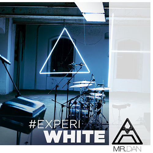 #Experi White (Ao vivo) de Mr. Dan
