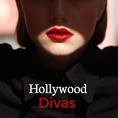 Hollywood Divas by Peggy Lee