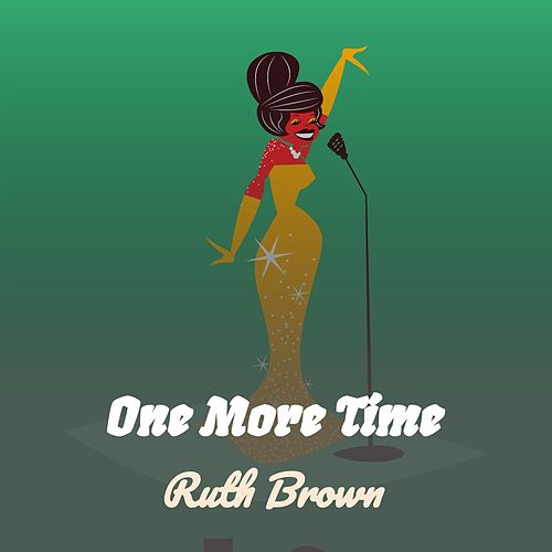 One More Time de Ruth Brown
