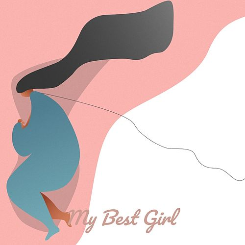 My Best Girl by Brenda Lee