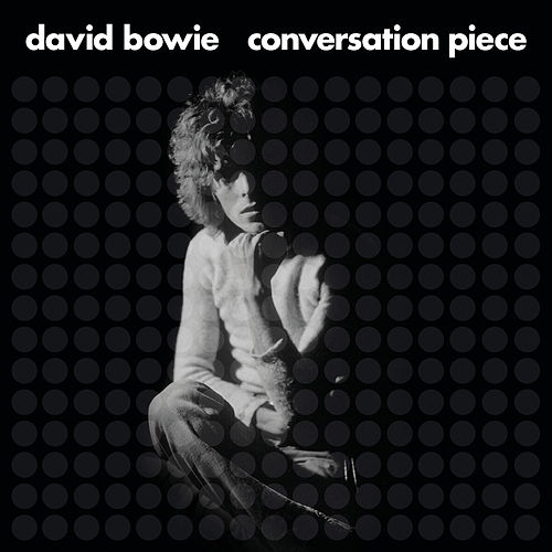 Conversation Piece de David Bowie