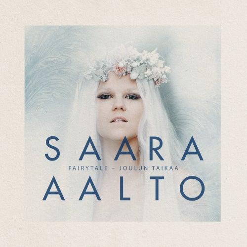 Fairytale: Joulun taikaa by Saara Aalto