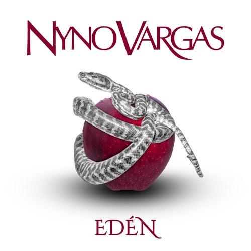 Edén de Nyno Vargas