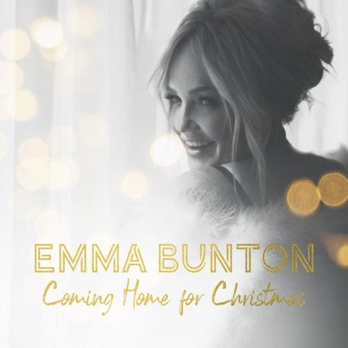 Coming Home for Christmas de Emma Bunton