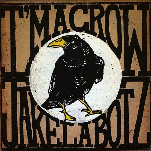 I'm a Crow von Jake La Botz