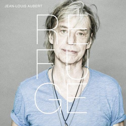Refuge de Jean-Louis Aubert