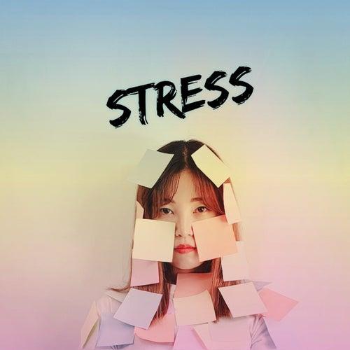 Stress de D-Day