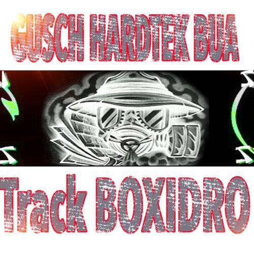 Gusch Hardtek Bua de Boxidro