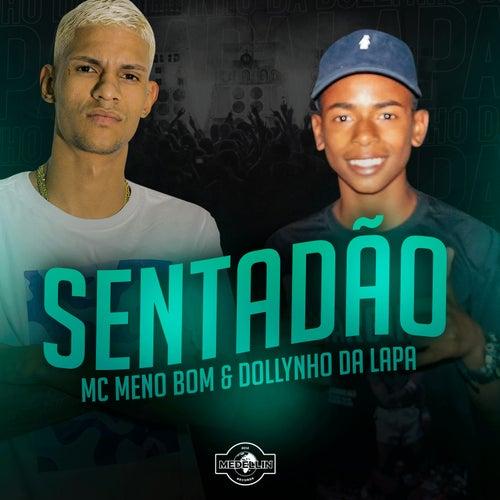 Sentadão de DJ Dollynho Da Lapa