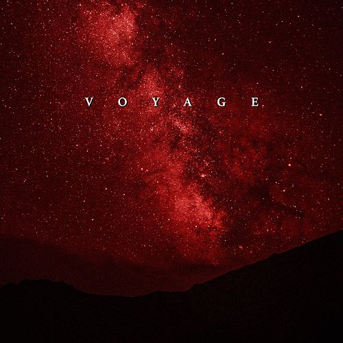 Voyage by Emmeffe