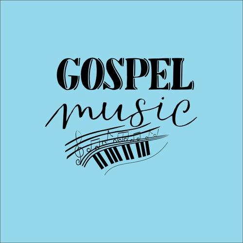 Gospel Music de Various Artists