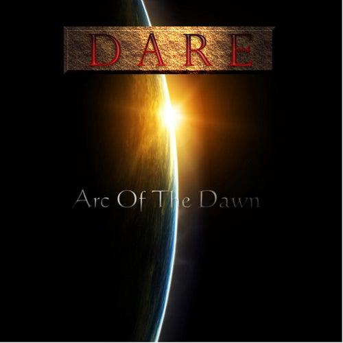 Arc of the Dawn de Dare