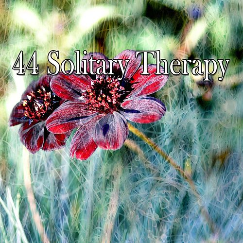 44 Solitary Therapy by S.P.A