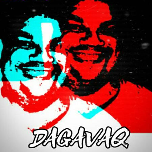 Dagavaq Christmas 2 by Dagavaq