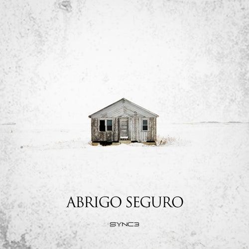 Abrigo Seguro by Sync 3