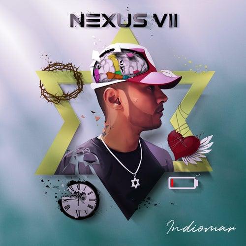 Nexus VII de Indiomar
