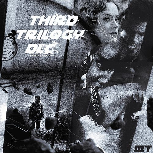 Third Trilogy DLC de Dkoolpharaoh