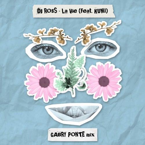La Vie (Gabry Ponte Remix) von DJ Ross