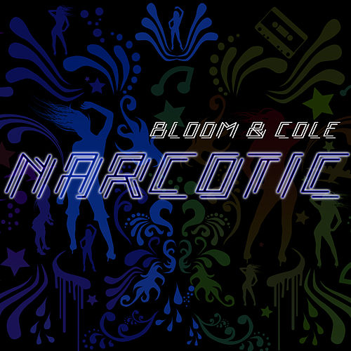 Narcotic by Bloom