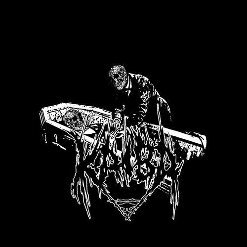 Same Shit (feat. Nikolai Rya) von KAIBA
